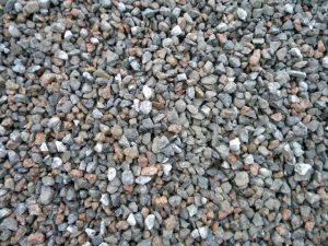 Приготовление бетонного раствора в зимних условиях