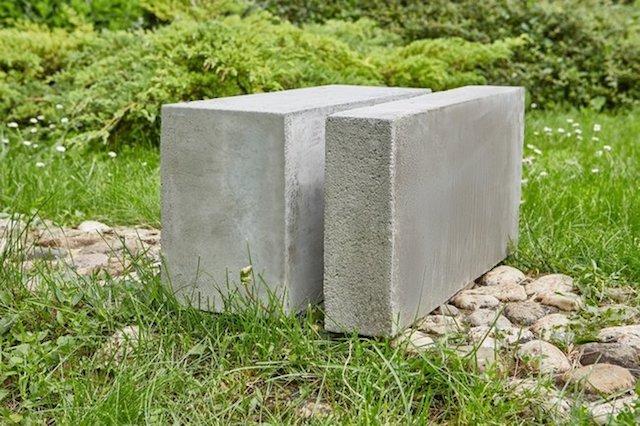 Пеноблоки – плюсы и минусы стройматериала