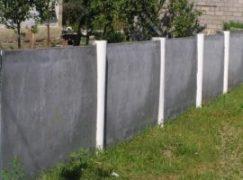 Плоский шифер: особенности и сферы применения