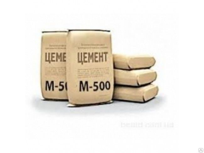"""alt=""""Цемент М500"""""""