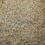 Песчано-соляная смесь