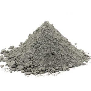 Цемент и смеси