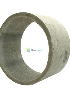 Муфты асбестоцементные безнапорные 250 мм