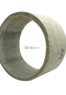 Муфты асбестоцементные безнапорные 500 мм