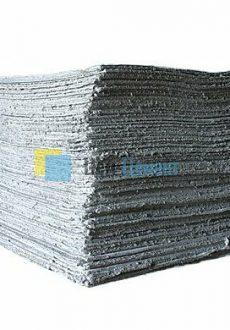 Картон асбестовый КАОН-3 800х1000х10