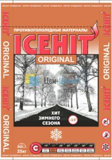 ICEHIT Original