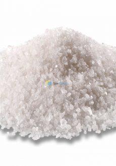 Техническая соль (Галит)