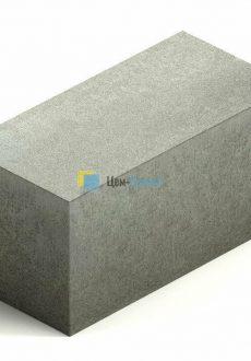 Пескоцементный блок (полнотелый)