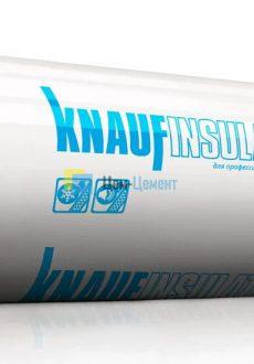 Теплоизоляция Кнауф TR 040 10000x1200x50 мм 2 шт (24 м2)
