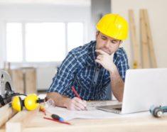 Маркировка цемента – соответствие старых ГОСТов и новых нормативов