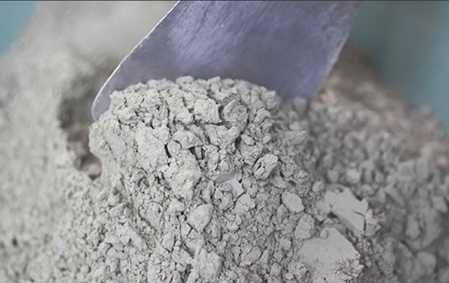 Производство, характеристики, применение цемента М500