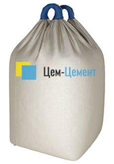 Magnesium Type (Магнезиум Тайп), 1000кг